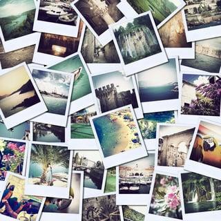 fbvsinstagram2.jpg