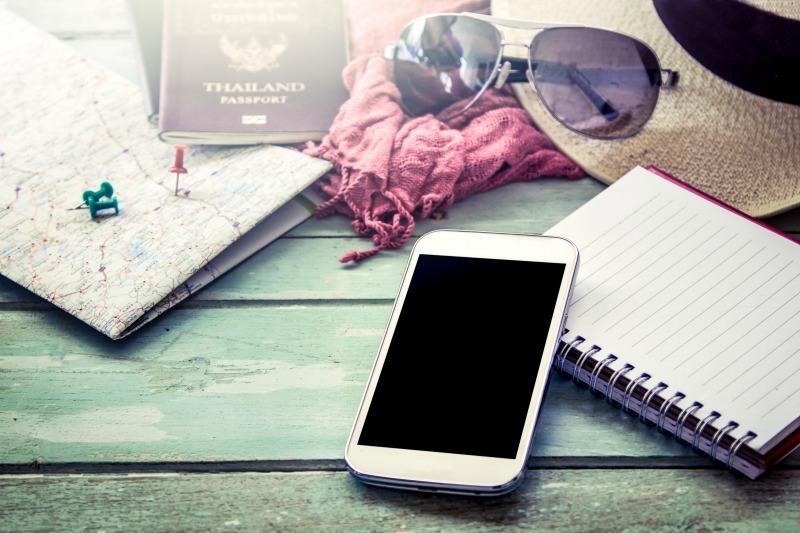 targeting travelers blog 2.jpg