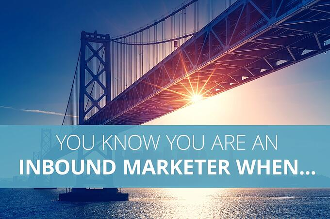 You-know-inbound-marketing-4.jpg