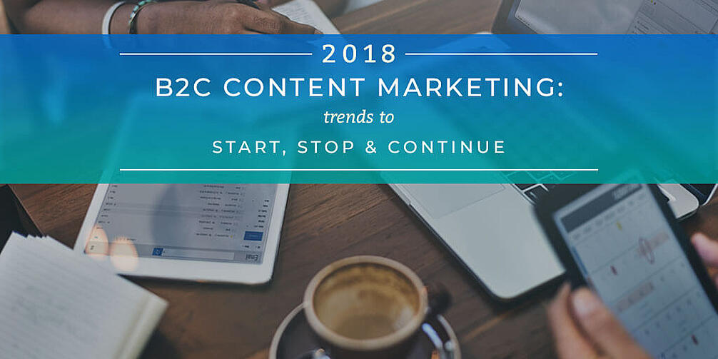 b2cContentMarketing1.1-2.jpg