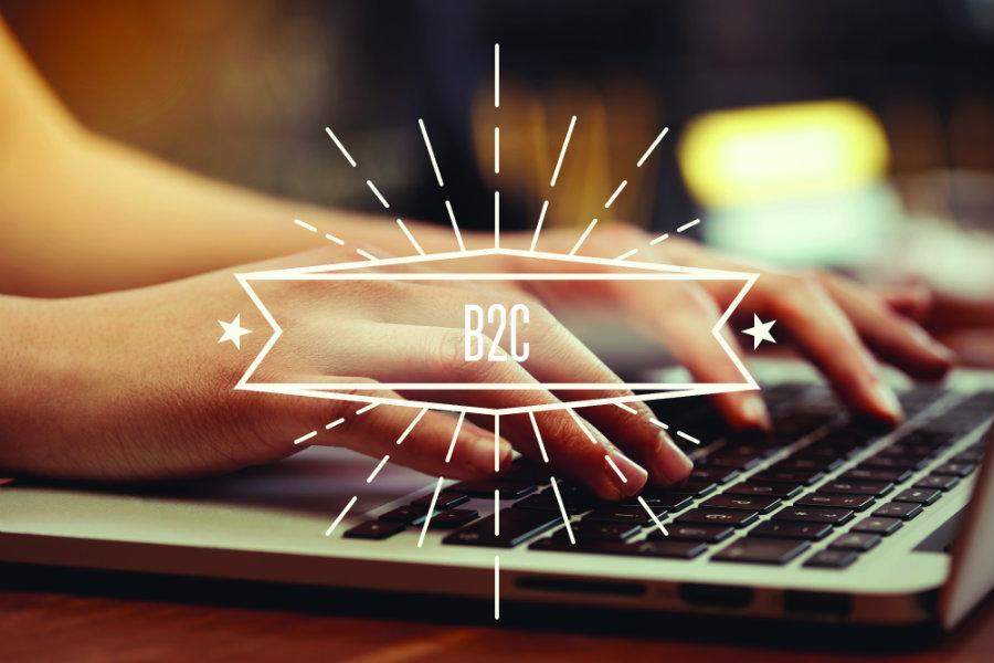 b2c_content_marketing_tips.jpg