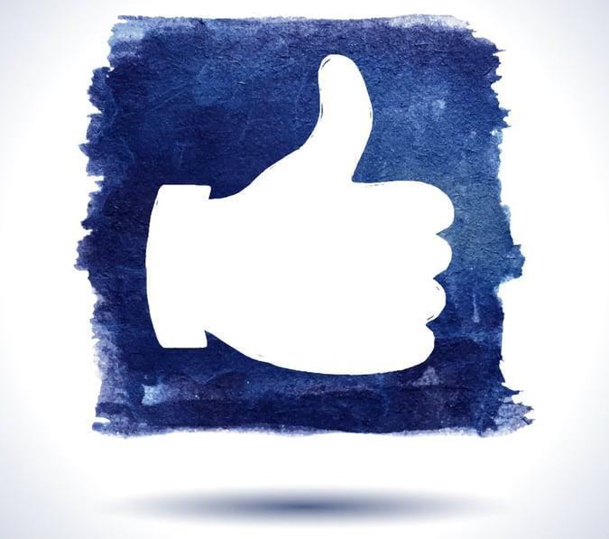 Do Facebook Fans Matter