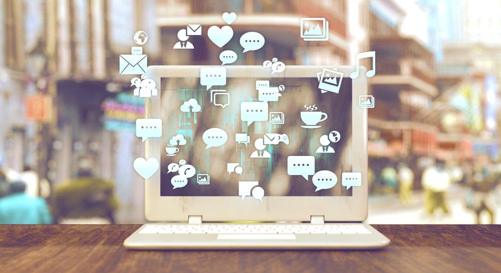social_media_2017_blog.jpg