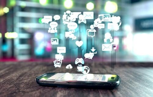 social_media_tools.jpg