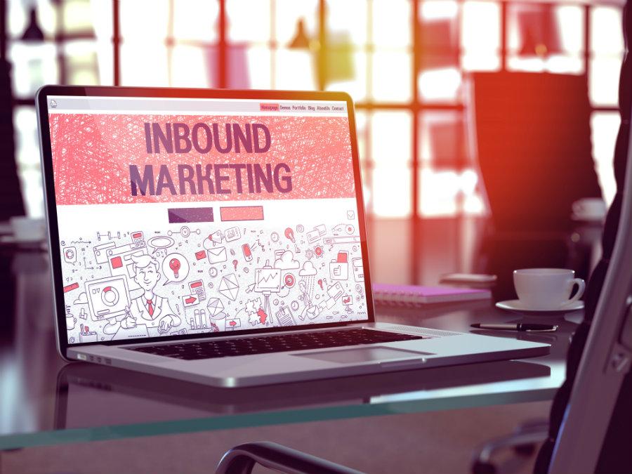 what_is_inbound_marketing.jpg