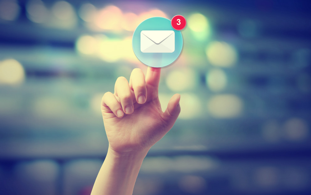 email_workflows_blog.jpg