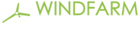Inbound Marketing Agency | WindFarm Marketing