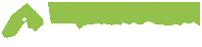 Inbound Marketing Agency   WindFarm Marketing