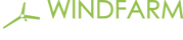 windfarm_logo-2.png