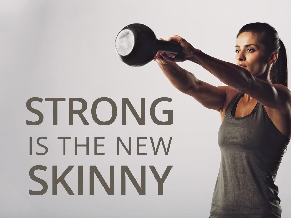 Fitness_Marketing_Inspiration