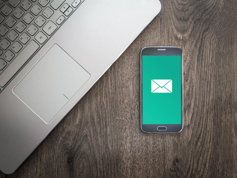 email_database_blog