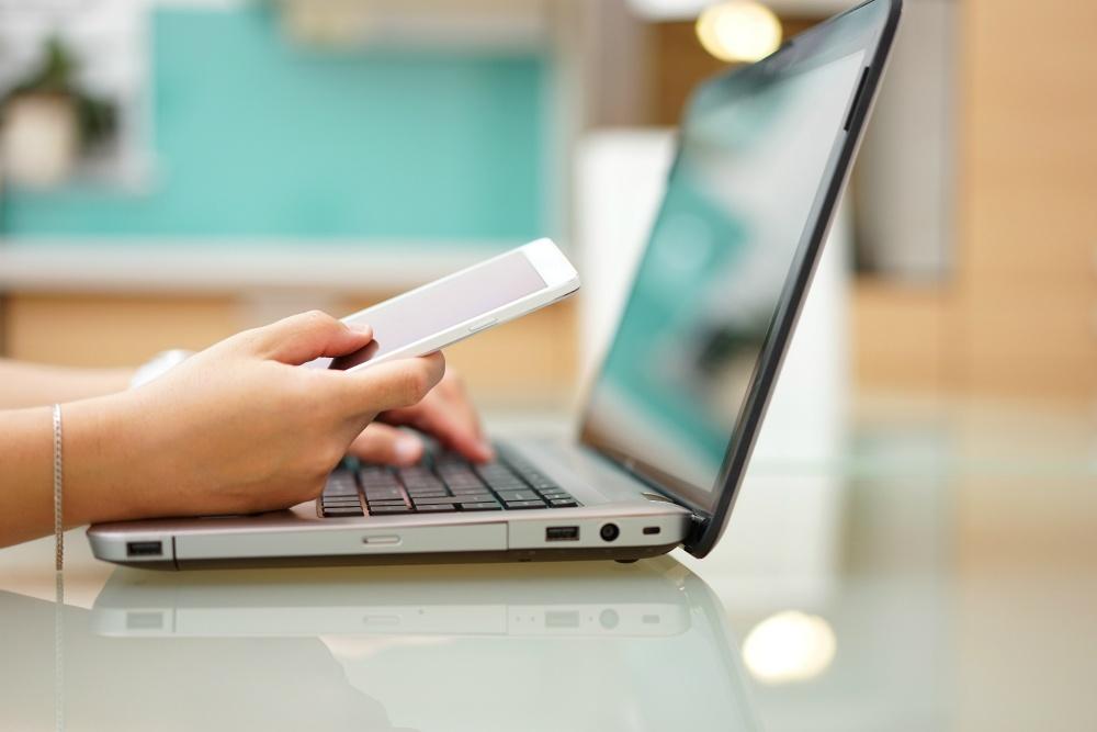 emailmarketing4