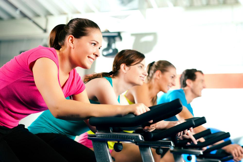 fitness_website_pages_blog