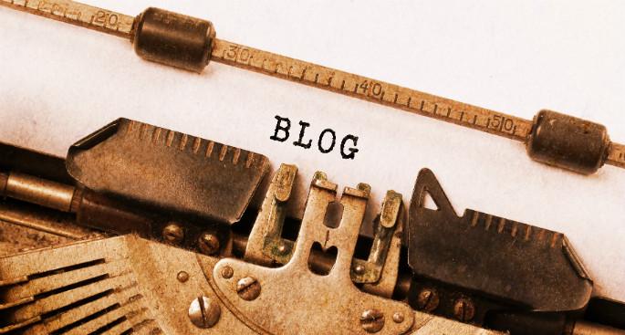 health_club_blog_sm