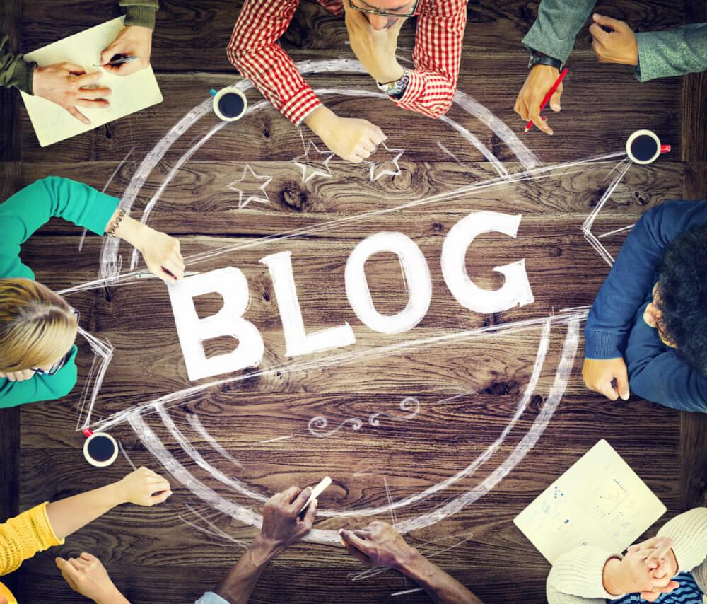 retain_blog_1