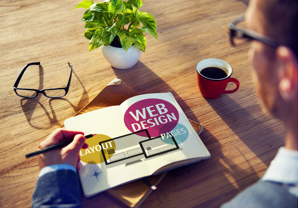 website_layout_blog