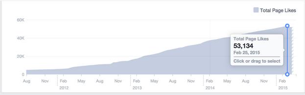 social_media_stats
