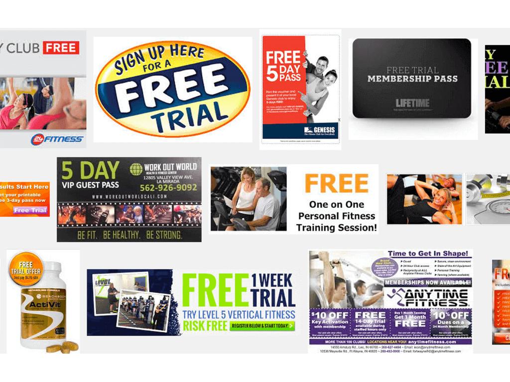 health_club_free_trials