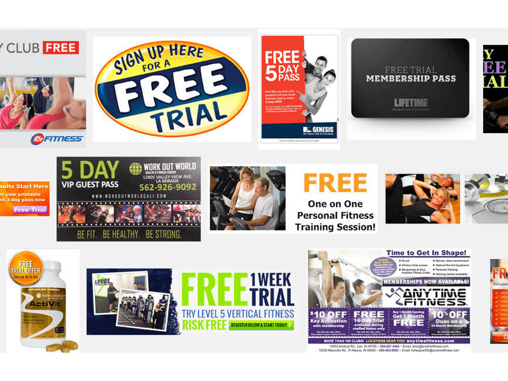 health_club_free_trials
