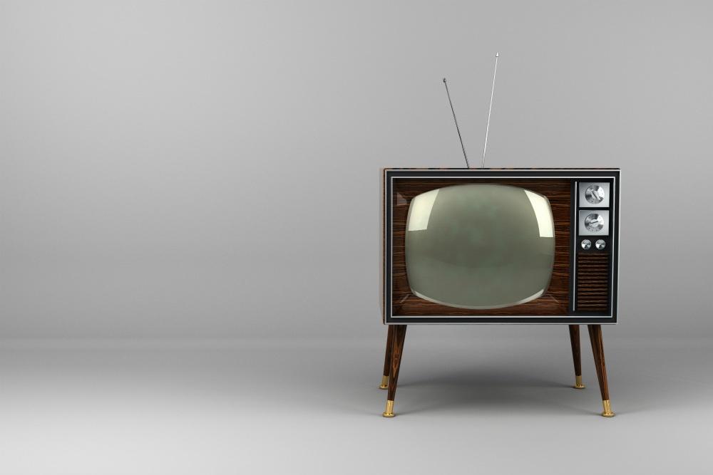 tv_transition_to_inbound